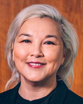 Saulye Sherrell