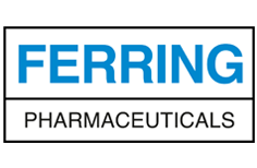 Ferring Pharmaceuticals USA