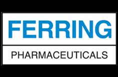 Ferring Pharmaceuticals USA